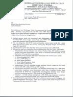 31121601.PDF.pdf