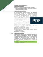 Procedimiento de mantenimiento.docx