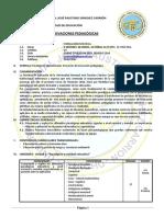 SILABO INNOVACIONES PEDAGOGICAS.docx