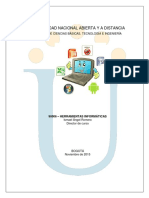 Lectura para tareas.pdf
