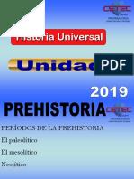 Historia Universal U1.pptx