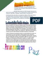 hge (2).docx