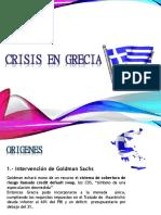 PPT GRECIA.pptx