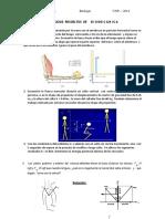 239983359-Ejercicios-Resueltos-de-Biomecanica-1012.docx