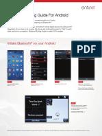 1415BTPG-Android.pdf