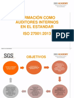 Auditor Interno ISO 27001.pdf