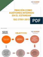 Auditor Interno ISO 27001.pdf