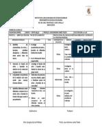 MAPA DE RUTA MITOS Y LEYENDAS.docx