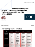 ISMS Internal Audit-1.pdf