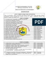 ME6602-Automobile Engineering (1).pdf