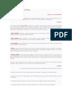 Funciones del Corredor Público.docx