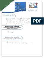 LECCIONES APRENDIDAS SEBASTIAN VALENCIA.docx