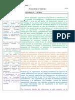 EJEMPLO TAREAS EVALUATIVAS_Momento 2 (2).docx