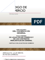 DERECHO MERCANTIL PREZI.pptx