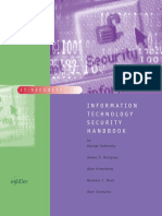 IT SECURITY HANDBOOK.pdf
