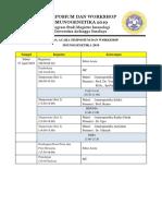Agenda Acara (Simposium dan Workshop)-1.docx