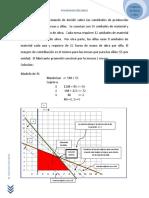 plmesasysillas-100211204913-phpapp01.pdf