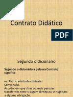 Contrato Didatico.pdf