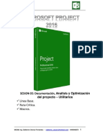 sesion4-msproject-2016