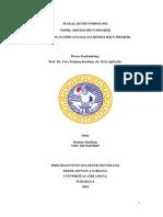 MAKALAH IMUNOBIOLOGI (Adaptive).docx