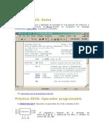 166203205 Proyecto Mplab y Proteus