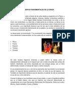 ELEMENTOS FUNDAMENTALES DE LA DANZA.docx