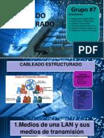 DIAPOSITIVAS 7 DE REDES.pptx