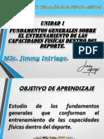 documentosmateria_20181023101122.pdf