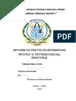 Esquema-de-Informe.docx
