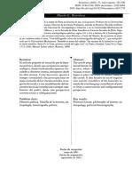 BARRIERA, D. (2002) Por el camino de la Historia Política.pdf