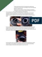 videos transfer resumen.pdf