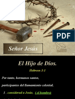 Presentación 210.pdf