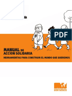 Manual-accion-solidaria.pdf