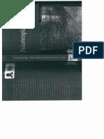 PSICOTERAPIA Y CAMBIO.pdf