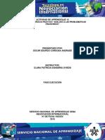 Actividad de aprendizaje 13 Evidencia 2 Ejercicio práctico Análisis a las problemáticas financieras.docx