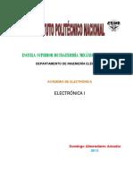 Apuntes_ELECTRÓNICA I.pdf