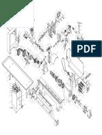 Super-C2-Parts-Diagram-and-List-2012.pdf