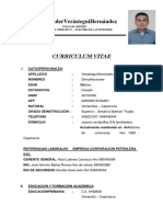 CURRICULUM VITAE DHINY VERASTEGUI  2019-4.docx
