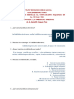 cuestionariohabilidadesdirectivas-101128142837-phpapp02