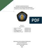 PEP_Kelompok 2_Kelas D.docx