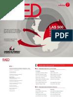 LIQUIDACION DE EMPRESAS EN ANTIOQUIA.pdf