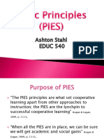 basic_principles_pies.pptx