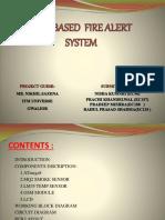 Rainwaterharvesting PDF