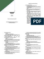 217926818-Rangkuman-Materi-Ipa-SD-Kelas-V.docx