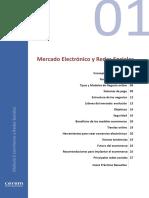 01. Mercado Electrónico y RRSS