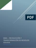 Metodológia del Marco Lógico - Proyecto Recolección y transformación basuras.docx