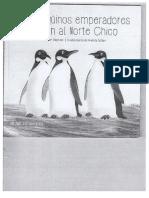los-pinguinos-emperadores-llegan-al-norte-chicopdf.pdf