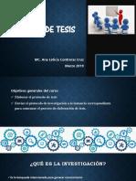 Clase 1 Seminario Protocolo_01-02-19.pdf