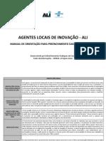 MANUAL DE ORIENTAÇÃO PARA PREENCHIMENTO DAS AÇÕES SEBRAETEC.pdf