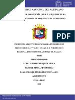 Enriquez_Vilca_Luis_Carlos_Mamani_Centeno_Nestor .pdf